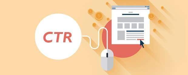 ¿que es el CTR?