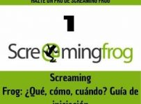 screaming frog que como cuando guia de iniciacion