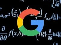 Actualizaciones del algoritmo de clasificación de búsqueda local y web de Google durante el fin de semana