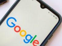 Google: si bloquea el tráfico de un país, no bloquee el robot de Google