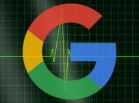 Google obtiene un nuevo informe de experiencia de página en Search Console