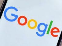 Lanzamiento de la actualización del algoritmo de la experiencia de la página de Google a mediados de junio