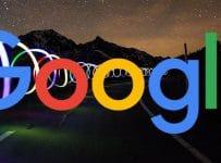 La actualización del algoritmo de experiencia de página de Google no será en tiempo real