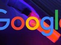 Google: una página debe aprobar controles de calidad para la indexación