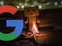 La actualización de Reseñas de productos de Google fue realmente importante para los afiliados