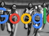 Google: para estar en las noticias destacadas, solo necesita ser lo suficientemente rápido, no el más rápido