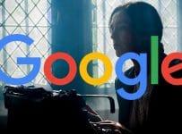 Google sobre cómo reconoce a los autores sin autoría