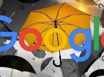 Hola Google, ¿tienes que optimizar todo tu sitio web para que una página se clasifique bien?