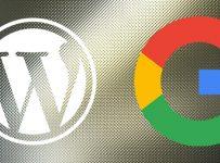 WordPress quiere bloquear el FLoC de Google de forma predeterminada