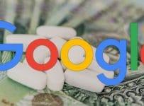 Google: Break Edge