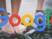 Googlebot no evalúa Core Web Vitals; Chrome lo hace