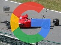 Encuesta: el 40% de los SEO eliminarán AMP después de la actualización de la experiencia de la página de Google
