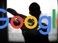 Google: Eliminar los anuncios de Google no lo ayudará a obtener un posicionamiento más alto orgánico