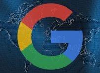 Google: sitios internacionalizados incluso con el mismo contenido en inglés, no es contenido duplicado
