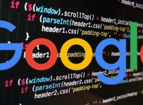 JSON-LD no le brinda un beneficio de SEO sobre otros formatos de marcado dice Google