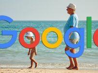 Google: los sitios antiguos se quejan de los sitios nuevos; Los sitios nuevos se quejan de los sitios antiguos