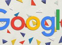 La actualización de la experiencia de la página de Google también llegará al escritorio