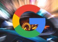 Google: no necesita los tres buenos puntajes vitales web para aumentar la clasificación
