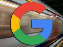 Redirigir una URL a una nueva URL redirigirá las métricas fundamentales de Web Vital dice Google