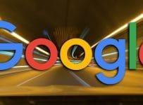 Google habla hipotéticamente sobre la velocidad como factor de clasificación: es pequeño