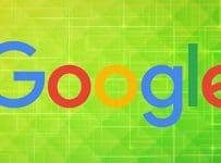 Error de la consola de búsqueda de Google: cobertura HTTPS insuficiente en su sitio