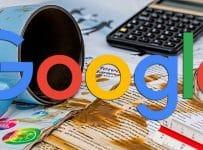 El SEO no causa problemas visibles en los sitios web