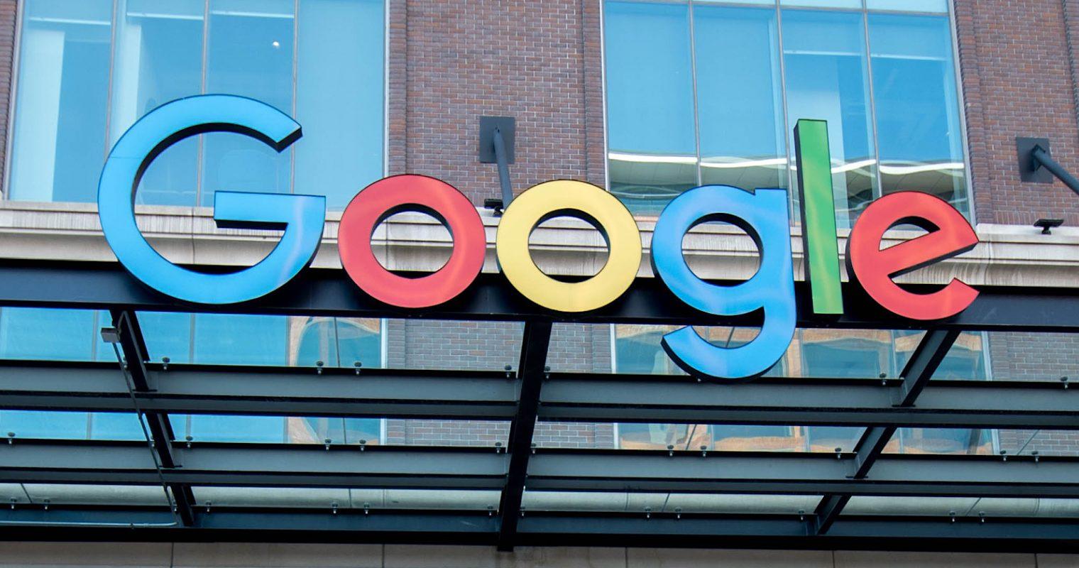 Lanzamiento de la actualización del algoritmo Broad Core de Google el 2 de junio de 2021
