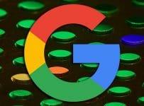 Google sugiere utilizar versiones tanto acentuadas como no acentuadas en el contenido