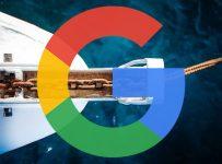 Google: varios enlaces de texto de anclaje a la misma URL en la misma página, el primero o el más largo no importa