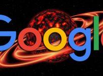 El impacto del core update de junio de 2021 de Google se siente ahora