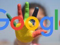 Google: los cambios de calidad tardan varios meses en volver a procesarse y reevaluarse