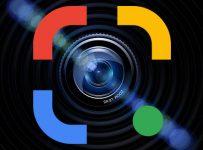 La búsqueda inversa de imágenes de Google y Google Lens se acercan más