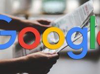 Señales de confianza de factores generales de sitios y artículos de Google Noticias