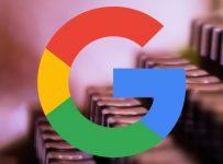 Google: no tenemos una noción de autoridad de página