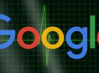 La métrica Cumulative Layout Shift actualizada está activa en Google Search Console