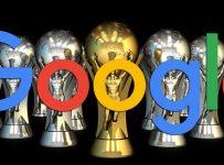Google: clasificar los factores de clasificación es una mala idea