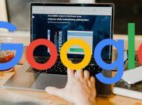 Google: no es necesario cambiar Rel Nofollow a Rel Sponsored