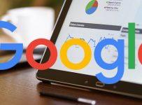 Google ilustra las causas de varias caídas de tráfico orgánico
