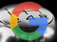 Gary Illyes de Google simula el trabajo de SEO de Core Web Vitals