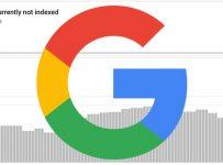 Rastreado: actualmente no indexado: ¿una señal de un problema de calidad de Google?