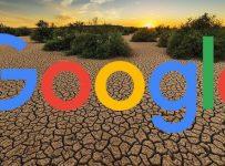 30 de junio Actualización y fluctuaciones del algoritmo de clasificación de búsqueda de Google