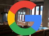 Google dice que no ignora todos los enlaces de Edu
