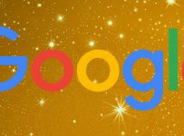 Error confirmado: faltan fragmentos de revisión de Google en los resultados de búsqueda