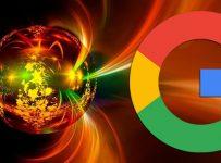 La actualización principal de julio de 2021 de Google está en vivo: lo que estamos viendo