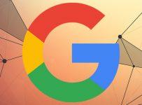 Google: no vincule todas sus páginas a todas sus páginas