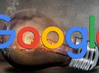 Google: a veces no existe una solución de SEO para sus problemas de clasificación