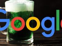 Métricas similares a PageRank de Google en terceros
