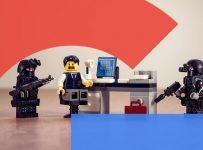 Google: el aprendizaje automático se encarga del spam más evidente