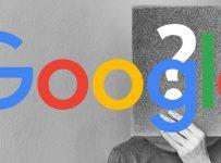 Google aclara que el marcado de preguntas frecuentes debe ser visible en la página, incluso en secciones expandibles