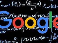 Google muestra qué factores de posicionamiento dieron como resultado el posicionamiento de una página
